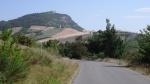 bike-path19