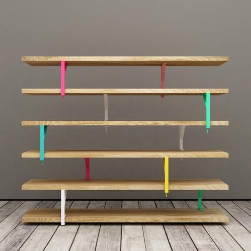 teste-di-legno-unalibreria-2